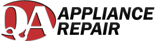 QA Appliances Repair Burnaby